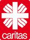 Logo Caritas Hagen